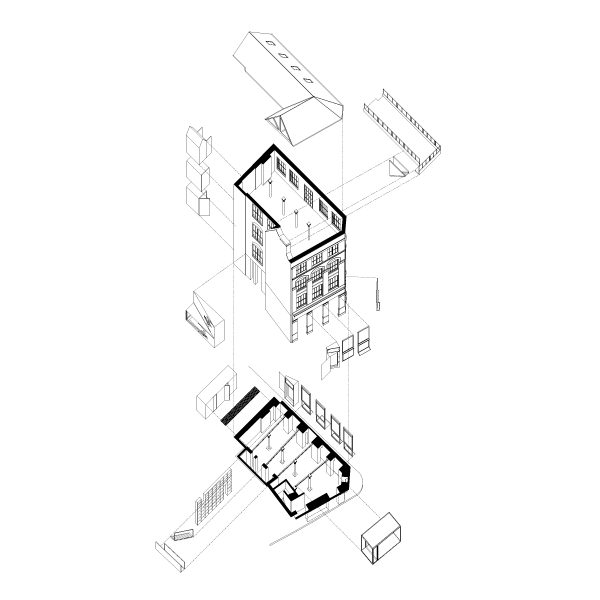 proposed_axonometric-BW-600px